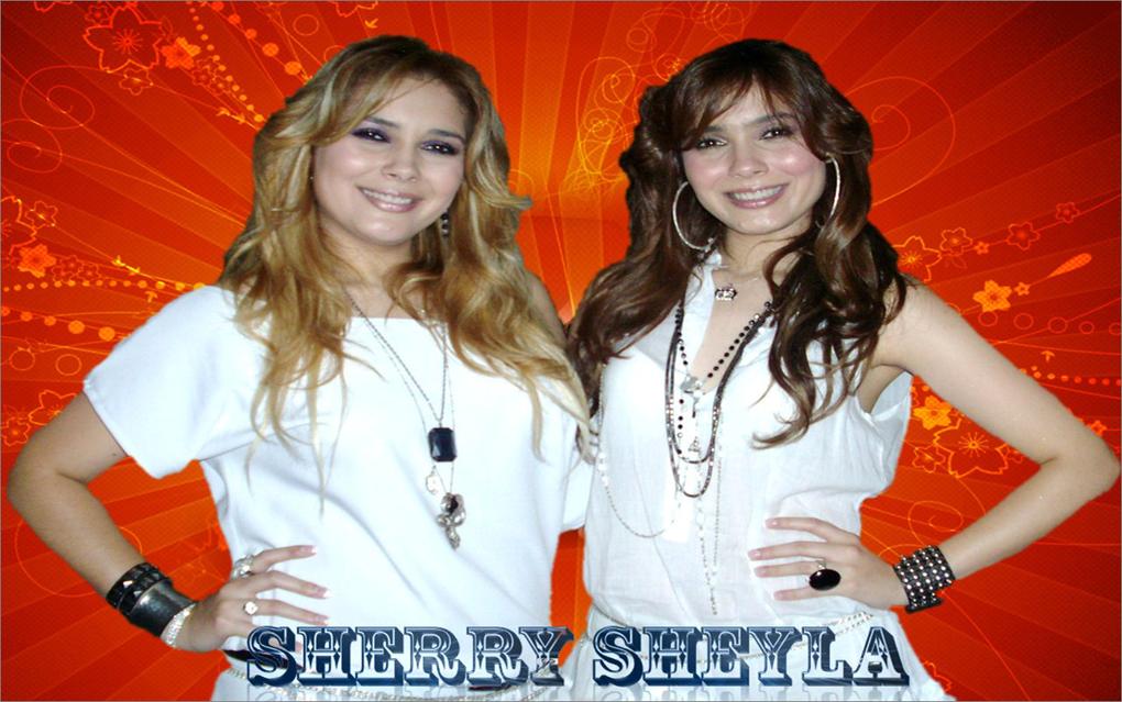 fotos Sherry Sheyla mas de ellas aqui  www.sherrysheyla.overblog.com