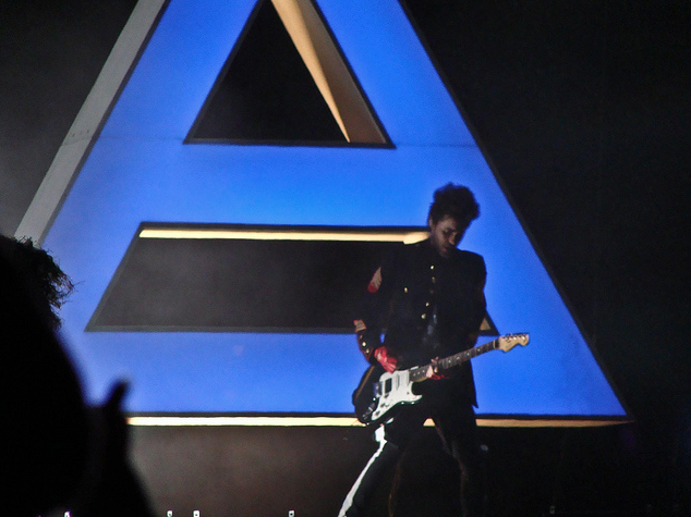 Album - 30STM-Raleigh-22avril2011