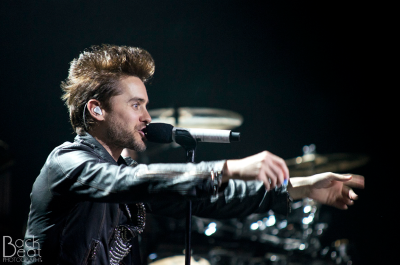 Album - 30STM-St.Louis-18avril2011