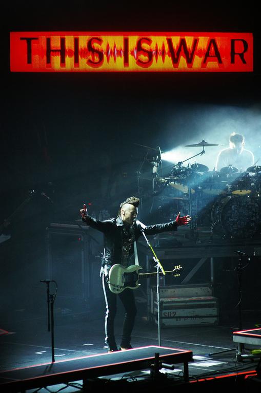 Album - Nottingham-19-02-2010