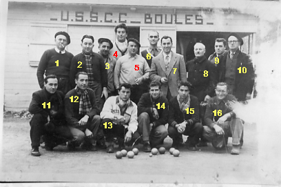 http://idata.over-blog.com/3/29/64/40/ARCHIVES/boules-metalliques.jpg