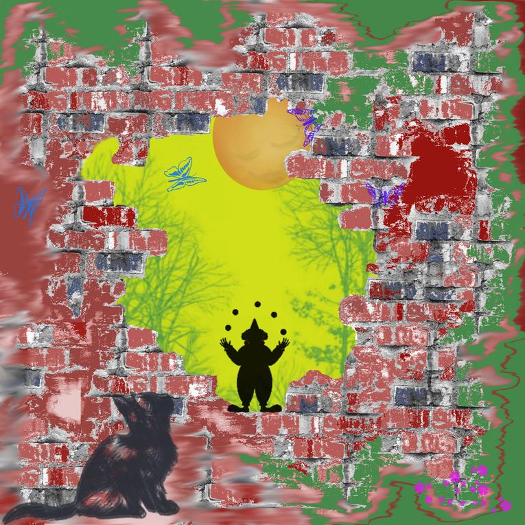 Album - SS4---GIMP