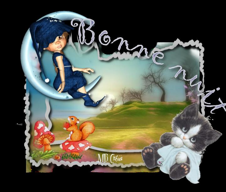 Album - Cartes-Bonnes-journee--