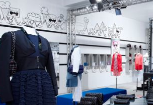 Album - Chanel-chez-Colette