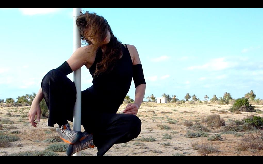 Album - Djerba