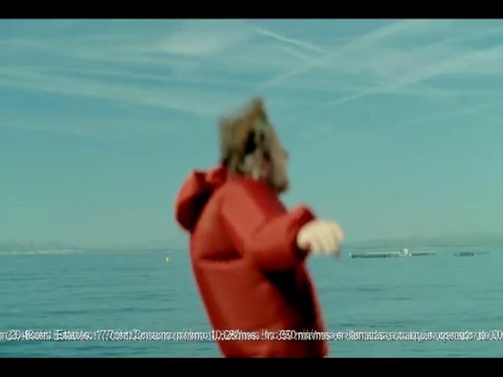 Album - Chemtrails-subliminaux