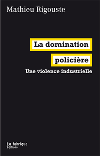 Police Justice Iconographie