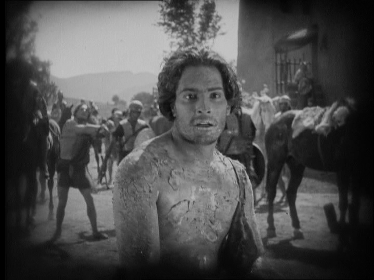 Album - Ben-Hur-1925