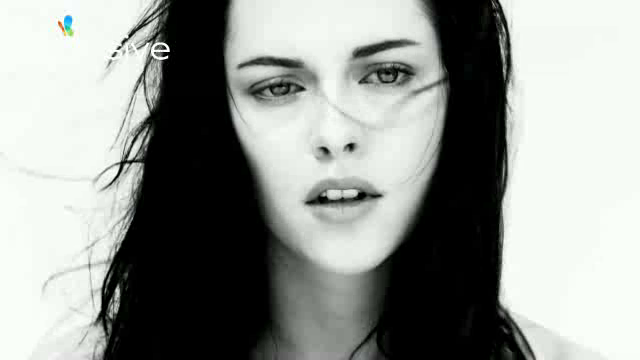 Album - &quot&#x3B;I Was Broken&quot&#x3B; Kristen's video Captures