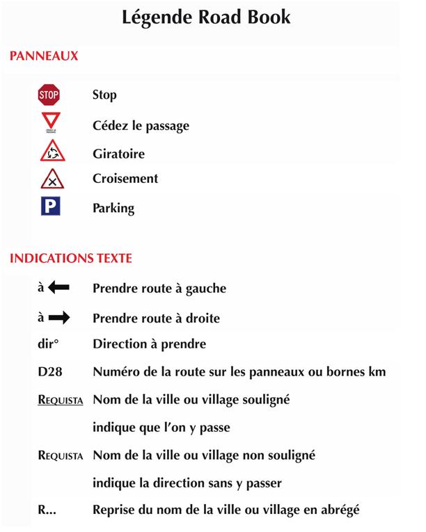 Album - viaduc-de-millau-2012