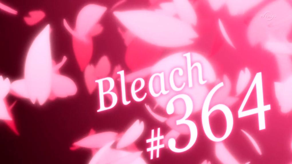 Album - Bleach