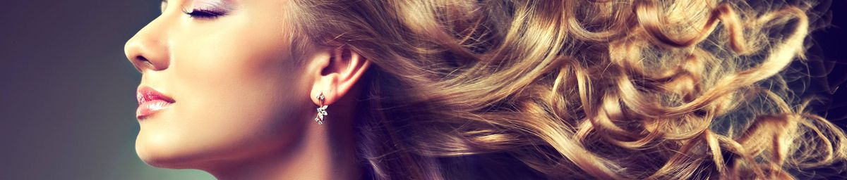 Try Out These Easy Hair Care Tips!