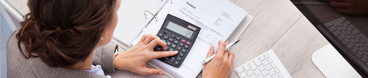 How to Find St Louis Tax Preparation