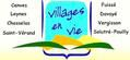 Villages en Vie
