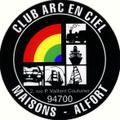 Le Blog du Club Arc En Ciel