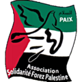 Association Solidarité Forez Palestine