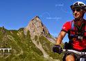 Provence Allbikes - Navette Enduro VTT Vaucluse par une vidéo de LEW
