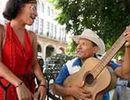 Cuba à l'honneur à la foire expo de Saint-Brieuc cette année