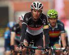 Giro 2012 : Beaucoup d'appelés, un seul élu (Partie 4/4)