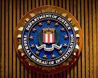 États-Unis : des innocents exécutés à cause des tests ADN du FBI (RTL)
