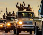 How a Real War on Terrorism Would Look and Why the US Isn't Fighting One (NEO)