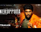 NERUPPUDA - BANDE ANNONCE
