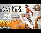 BAAHUBALI 2 - THE CONCLUSION FULL SONGS ONLINE !