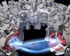 Le Canada pourrait offrir la fusion nucléaire au monde en 2030