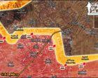 Les forces gouvernementales réalisent de nouvelles prises à l'est d'Alep (Southfront)