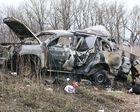 L'armée ukrainienne continue à avancer dans le Donbass (Southfront)