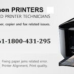 Canon Support Number +611800431295 - Canon is a brand that provides
