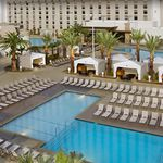 Getting a Better Idea of Las Vegas Hotel Discounts