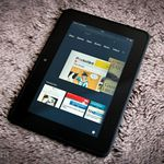 Get Kindle Fire HD videos/movies playback tips: Enable Kindle Fire HD (KFHD 7/8.9) to Play 720p/1080p MKV movies/video files on New Fire HD H.264(*.mp4)
