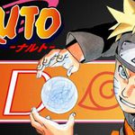 Scan Naruto Side Story chapitre 01 FR