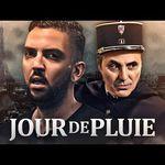 Jour de pluie : l'indispensable film sur le massacre des Algériens d'octobre 1961 à Paris