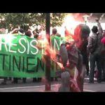 Soutien à Alain Pojolat, militant du NPA, poursuivi pour... avoir déclaré une manifestation en préfecture !!!