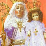 Prophétie de Notre Dame à Quito