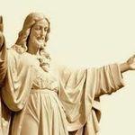 Uniquement les catholiques sont chrétiens