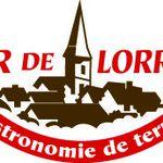 Partenaire Clair de Lorraine