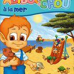 Adiboud'chou ... pour que les petits apprennent en s'amusant