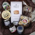 GourmiBox : La Box Gourmande de Novembre