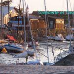 La Bonnotte de Noirmoutier et les Primeurs (part 1)