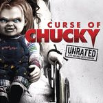 La Malédiction de Chucky en DVD et Bluray le 1er novembre 2013 !