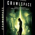 Test Bluray Crawlspace
