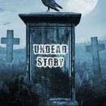 Interview Isabelle Haury (Undead Story)