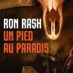 Une interview de Ron Rash par Christophe Dupuis