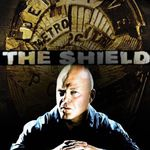 The Shield, saison 1