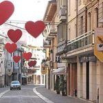 302° Fiera di San Valentino a Bussolengo