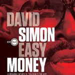 Easy Money, de David Simon