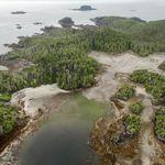 Canada: découverte d'un village vieux de 14 000 ans
